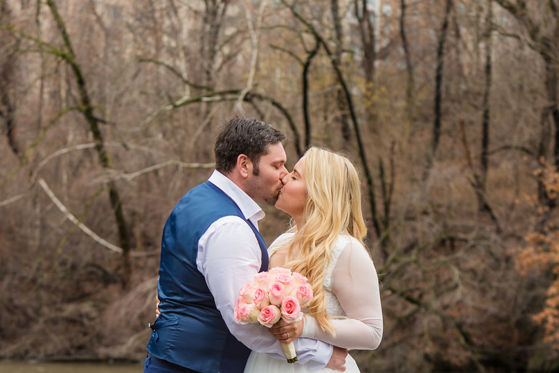 Central Park Wedding - Lee & Ceri-45.jpg
