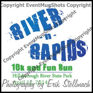2014.04.12 River n Rapids 10K