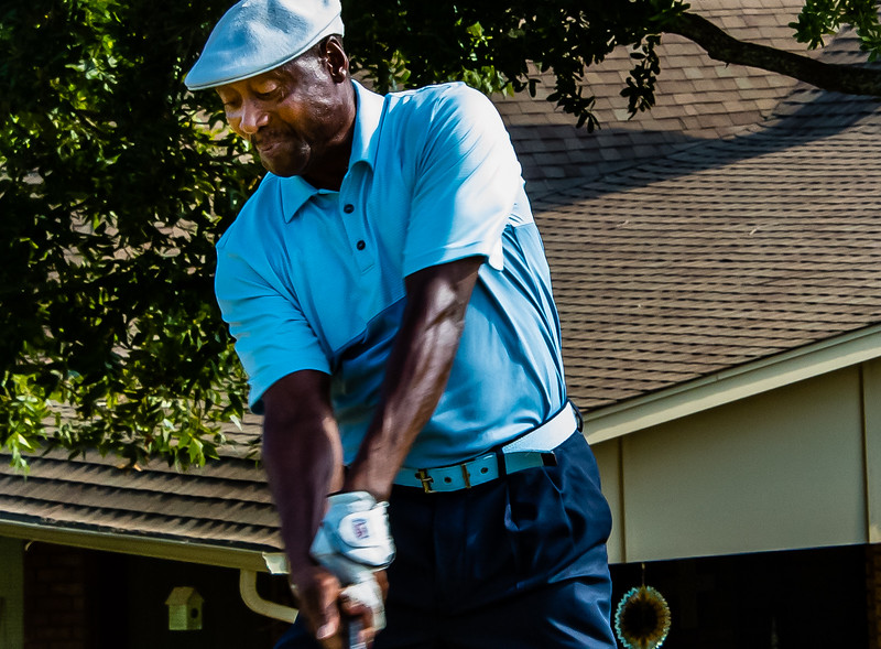 Lost Creek Golf Tournament 09-23-17 (16 of 179)