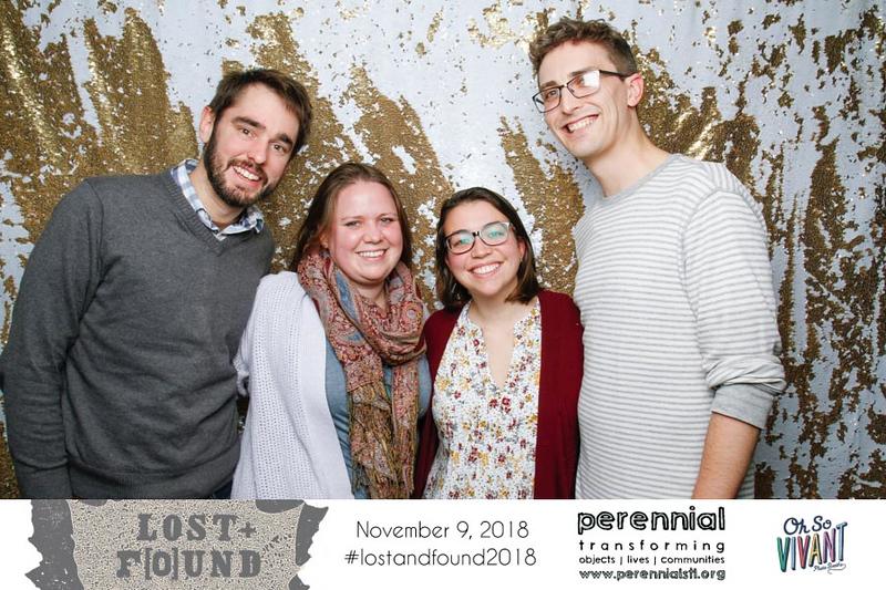 Perennial Lost + Found 11.9.2018-130.jpg