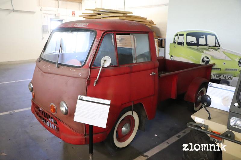 lane-motor-museum-267.JPG