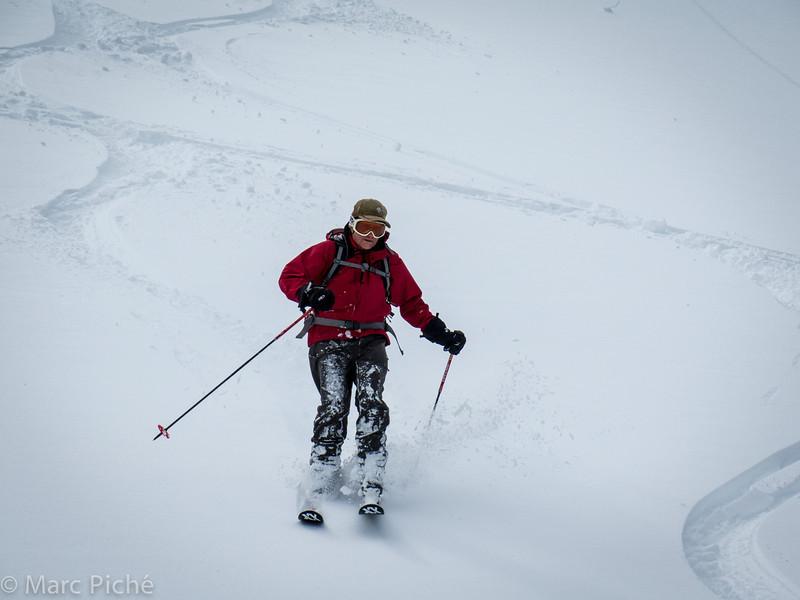 2014 Valhalla Mountain Touring-31.jpg