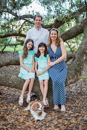 Kasten Family 2017