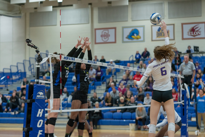20191123_CAA_Womens_VolleyBall_Championship_038.JPG