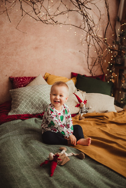 Alex Craciun 2019_Catalina Andrei Photography-17.jpg
