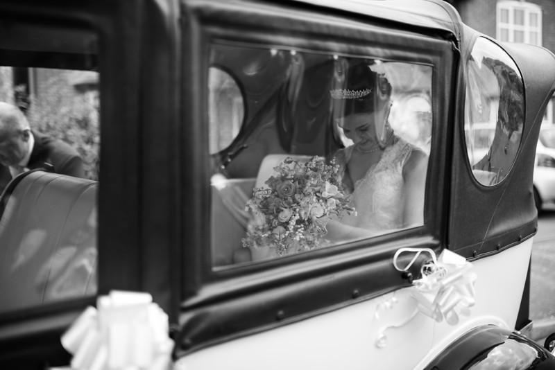 Swindell_Wedding-0414-179.jpg