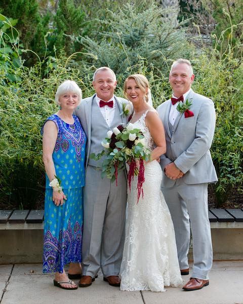2017-09-02 - Wedding - Doreen and Brad 5476A.jpg