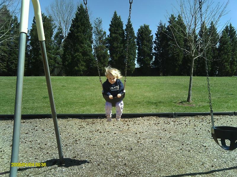 Swingin.jpg