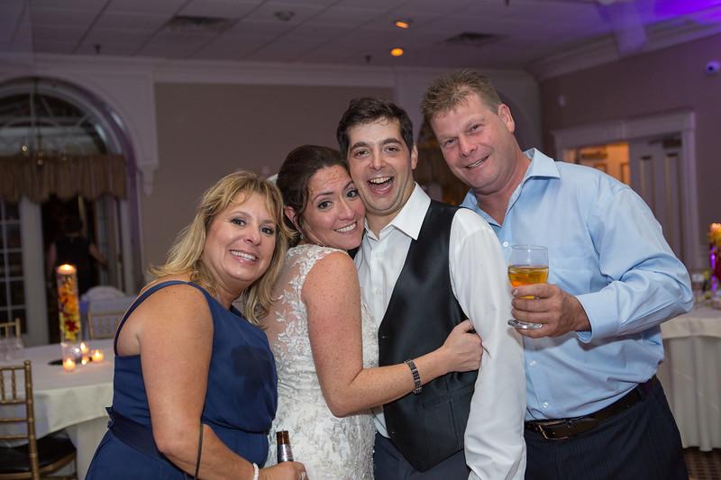 MRN_1751_Loriann_chris_new_York_wedding _photography_readytogo.nyc-.jpg.jpg