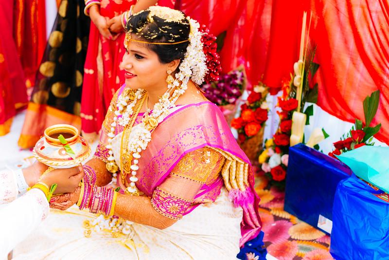 Yashodhar-Carolyn-253.jpg