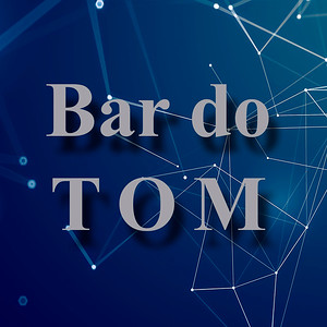 Tom | Bar Mitzvah