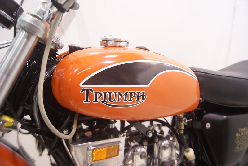 1971 Triumph 029.JPG