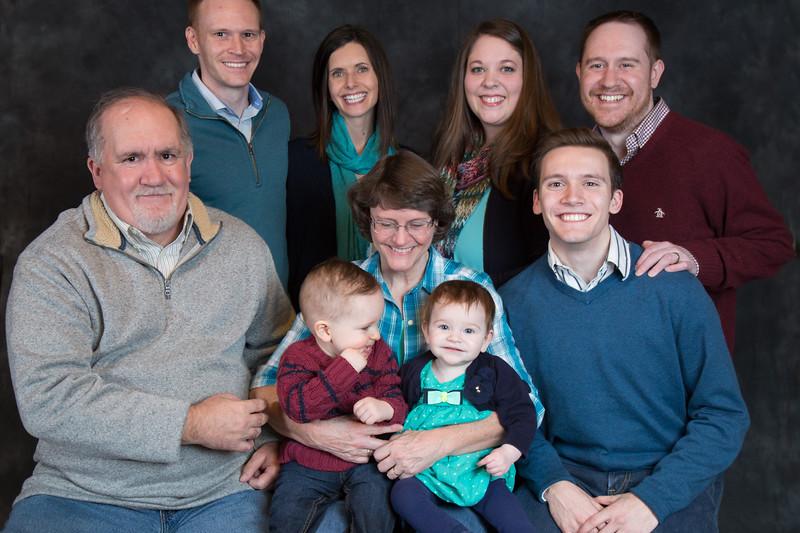 Cates_Family-6242.jpg