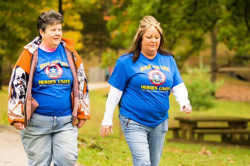 10-11-14 Parkland PRC walk for life (331).jpg