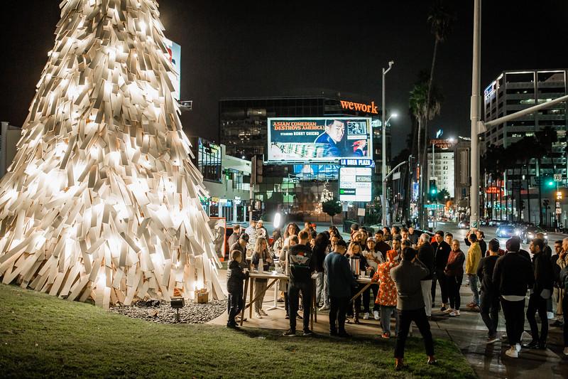2019_12_24_Hollywood_ChristmasEve_8PM_FR-101.jpg