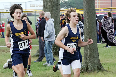 NMS Boys Cross Country / FREE DOWNLOAD