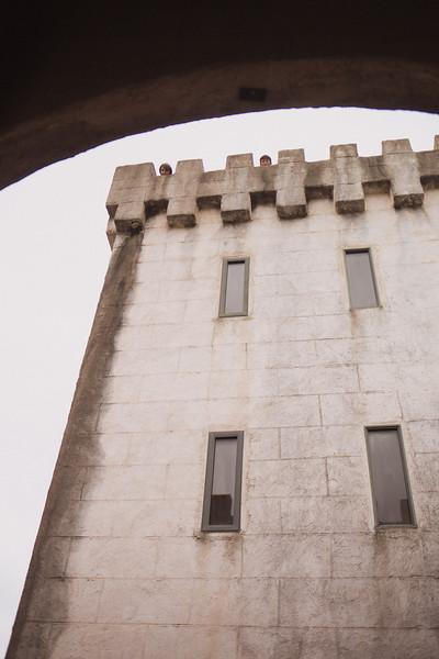 Bellville Castle-6131.jpg