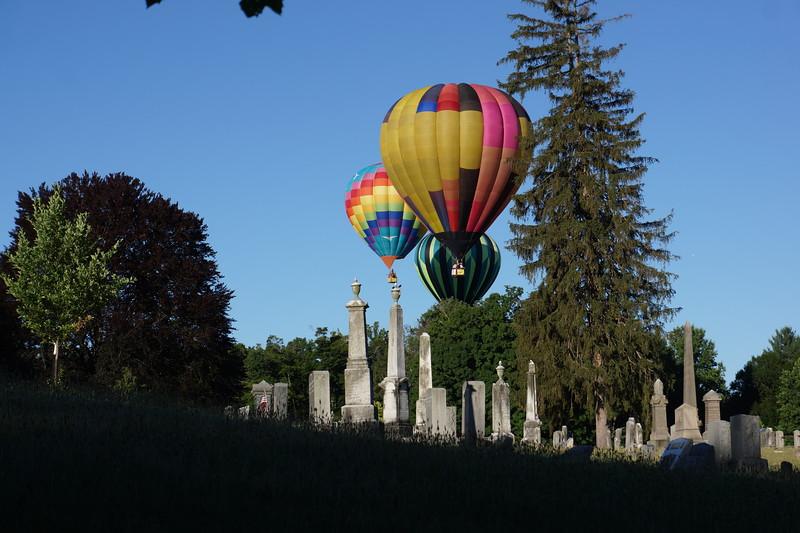 fairballoons 239.JPG