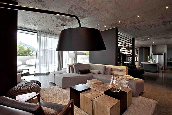 House_Aupiais_Site_Interior_Design_afflante_com_0.jpg