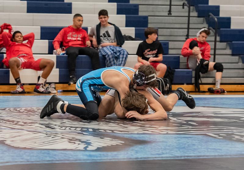 Wrestling Quad (2 of 114).jpg