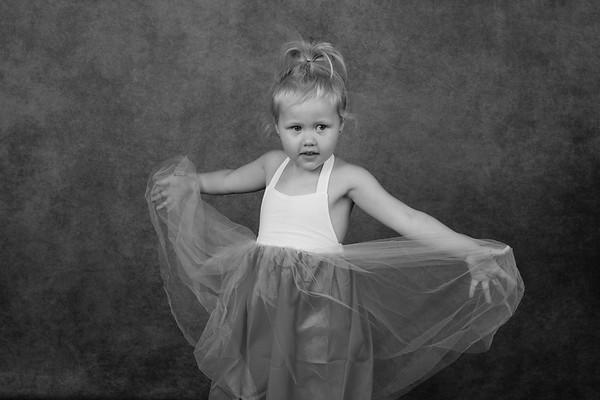 0908 dance