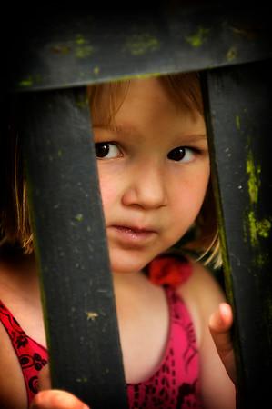 Images from folder CHILDREN