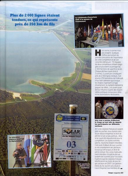 WCC06-Carpe-Magazine-NovDec06-2.jpg