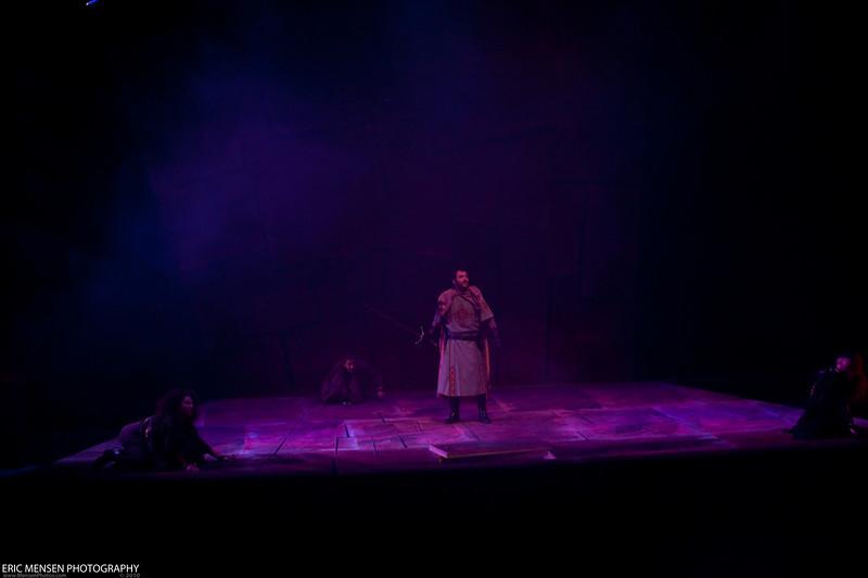 Macbeth-228.jpg