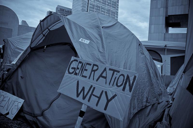 occupy boston12.jpg
