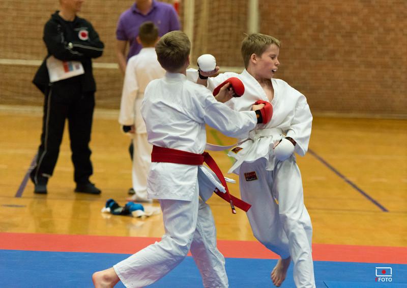 Taastrup karate klubmesterskab 2014 -DSC_3745.jpg