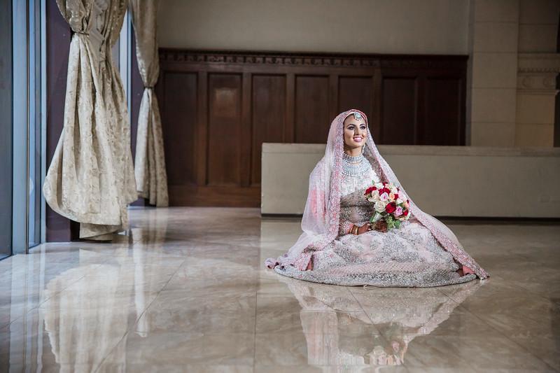 Wedding-907.jpg