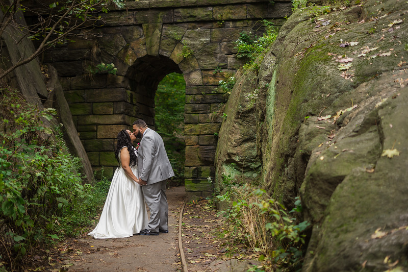 Central Park Wedding - Iliana & Kelvin-140.jpg