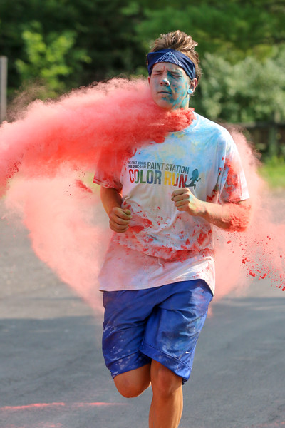 20180811 Mic-O-Say Color Run-0189.jpg