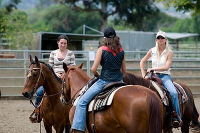 Ranch Sorting - SDCTPA - 4-17-2010