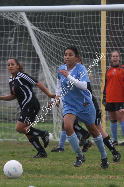 Soccer Girls JV Feb 5 09-1-18.jpg