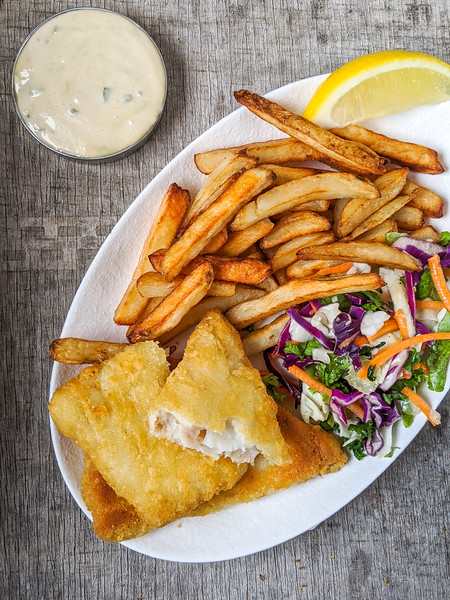 fish and chips on grey texture-23.jpg