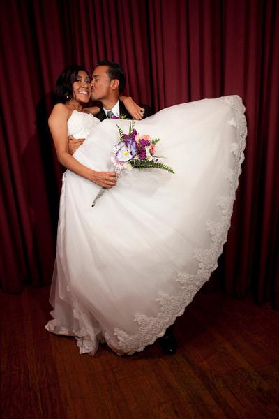 2011-11-11-Servante-Wedding-413.JPG