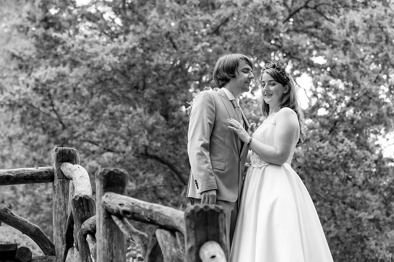 Central Park Elopement - Lauren and Robin-167.jpg
