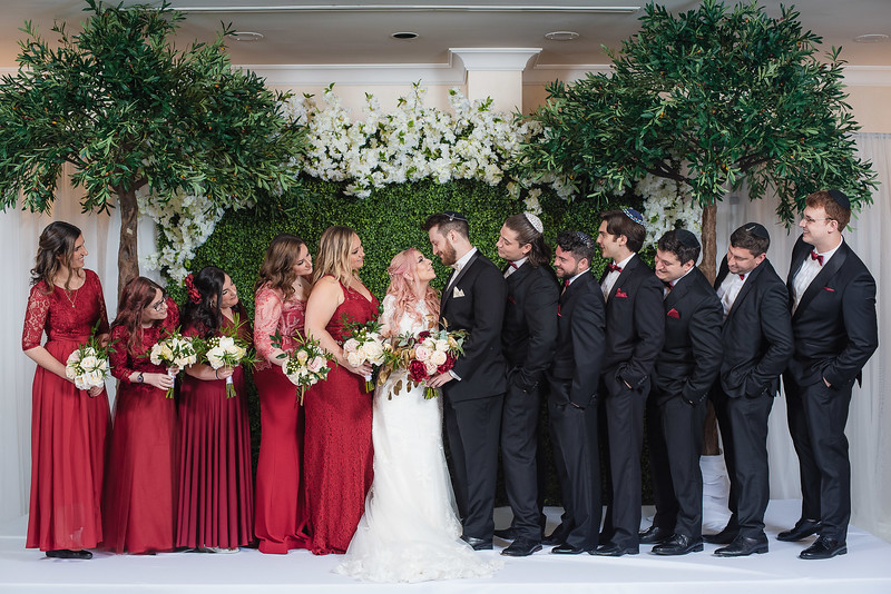 Laura_Ari_Wedding_Highlights-32.jpg