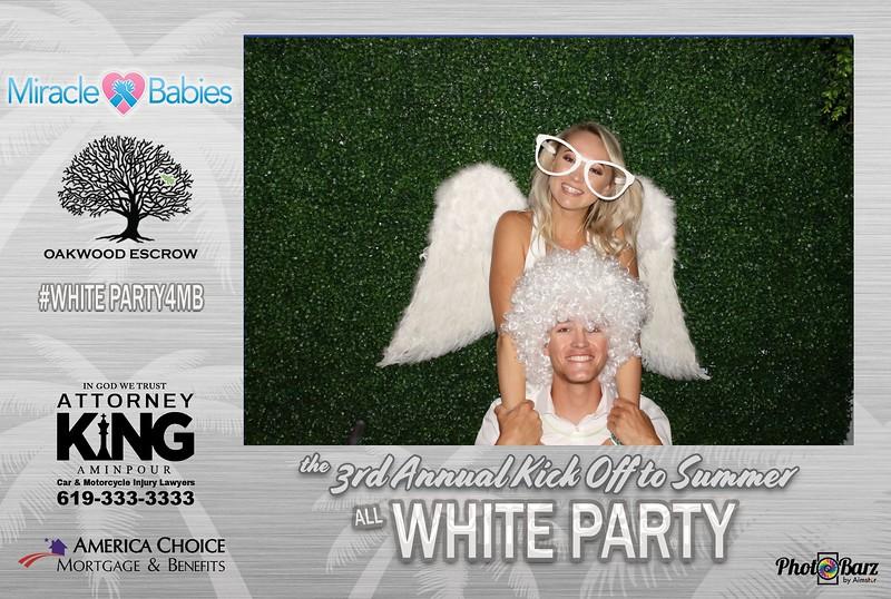 WHITE PARTY (168).jpg