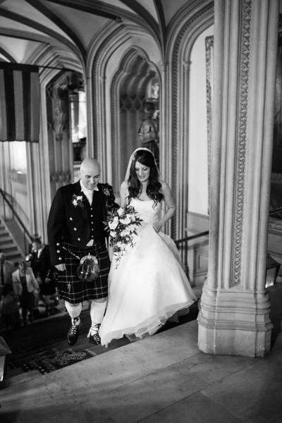 Emma & Nick Wedding-0514-290.jpg