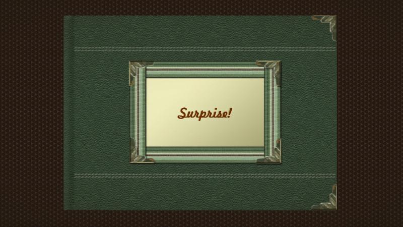 Mikey_Surprise.mp4