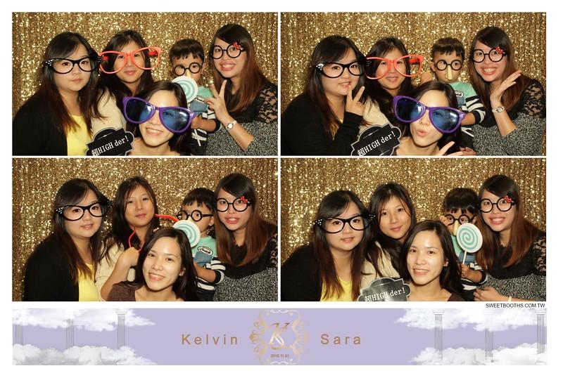 Kelvin.Sara_2015.11 (50).jpg