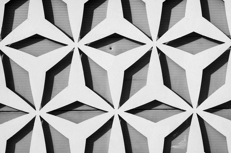 MODERNSIT_PATTERNS2_ATHENS_2018.jpg