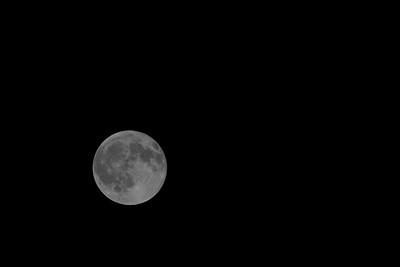 08 Full Moon