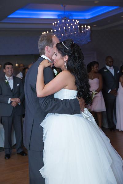 132_speeches_ReadyToGoPRODUCTIONS.com_New York_New Jersey_Wedding_Photographer_J+P (792).jpg