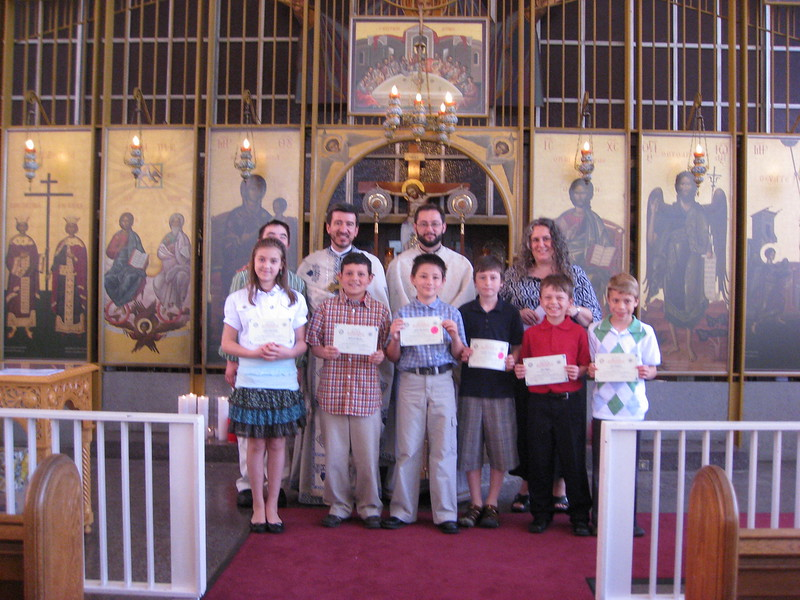 2010-05-16-Church-School-Graduation_008.JPG