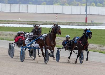 Race 7 MV 4/21/21 Q