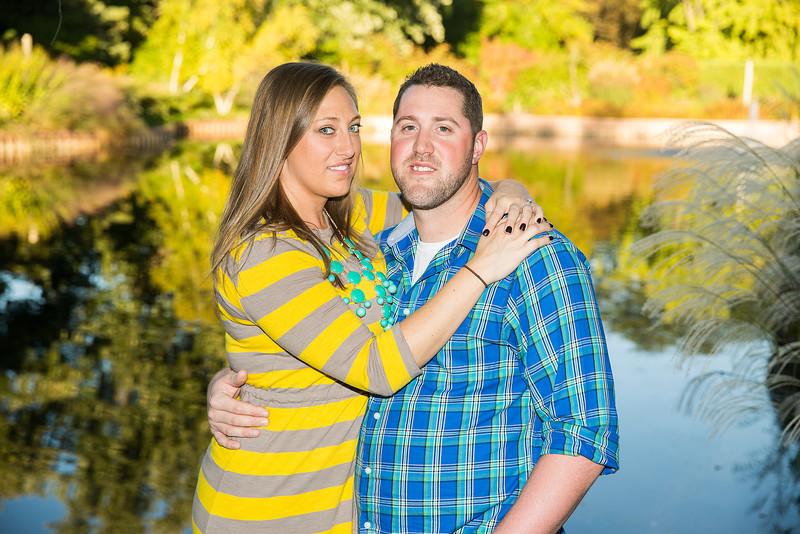 078 Michelle and Ken.jpg