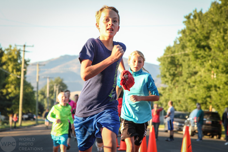 20160905_wellsville_founders_day_run_0863.jpg